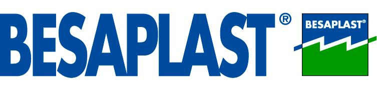Гидрошпонки Beasplast - логотип